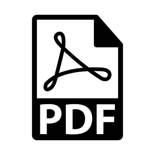 Guide utilisateur de la fmi 2015pdf